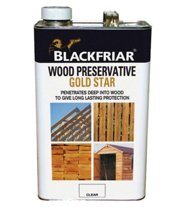 zoom_Blackfriar_Wood_Preservative_Gold_Star